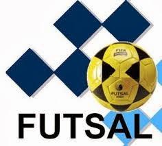Sonte zhvillohet finalja e madhe në Futsall