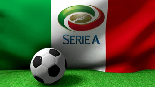 Me këtë sfidë mbyllet kjo javë në Serie A