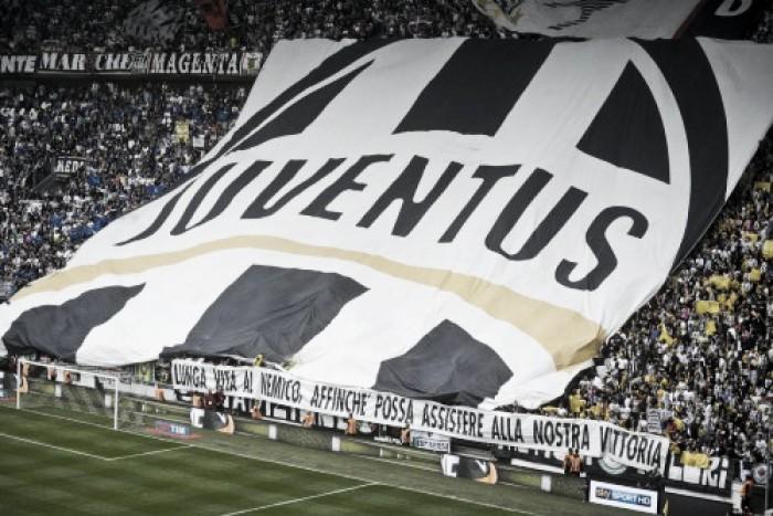 Juventus do të transferojë mbrojtësin e kësaj skuadre