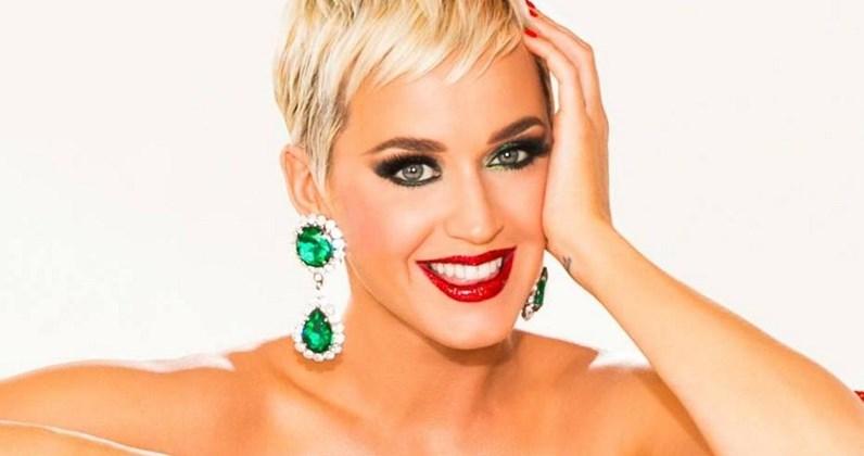 Për çka po kritikohet Katy Perry
