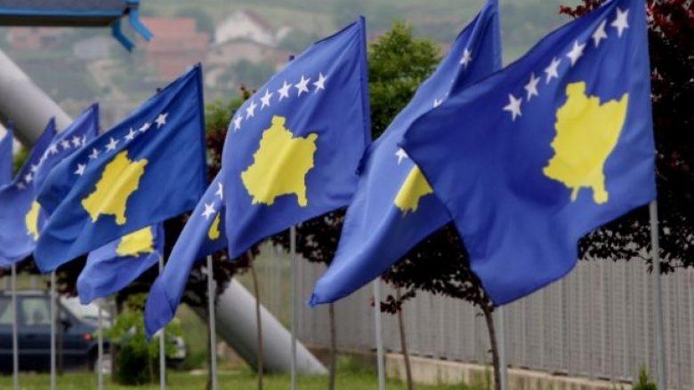 Ky është shteti që thotë se nuk do ta njohë kurrë Kosovën
