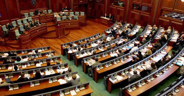 Parashikimi i analistit: Shpërndarja e Kuvendit mund të mos ndodhë