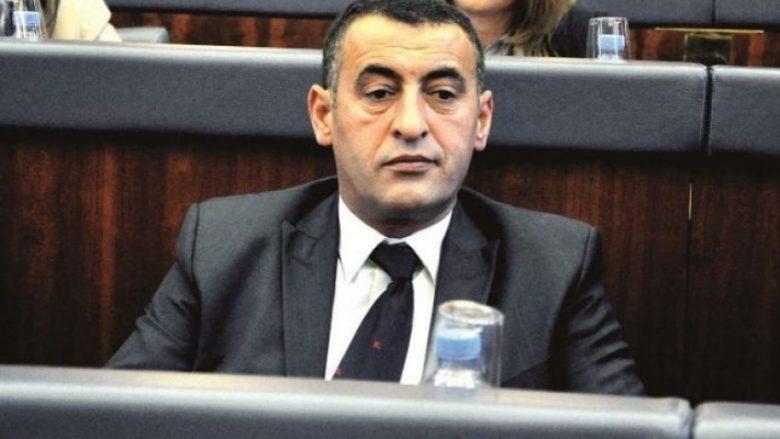 Lahi Brahimaj konfirmon se kur do të intervistohet nga Gjykata Speciale