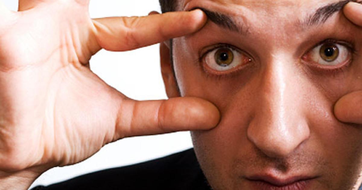 Zverdhja e syve, shenjë e këtij lloj kanceri