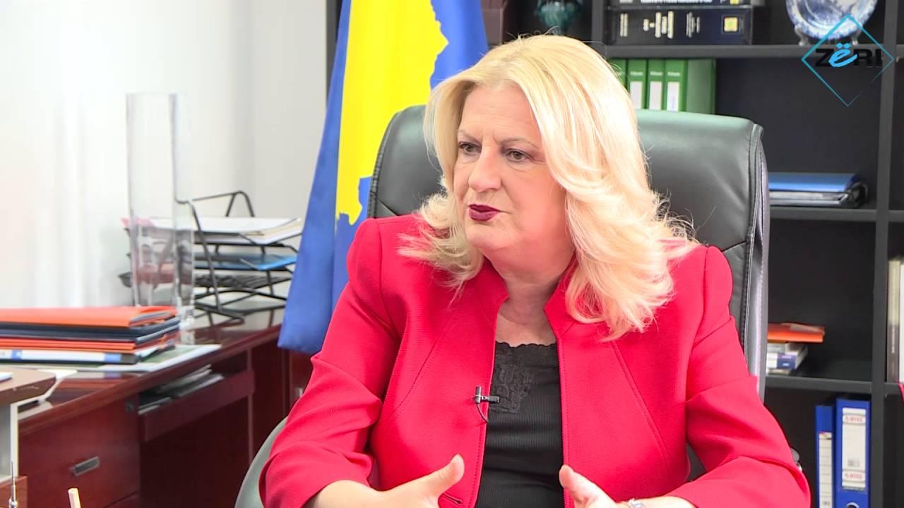 Tahiri: Mogerhini nuk po i shërben dhe as nuk po i mbron parimet BE-së