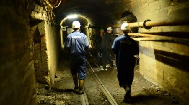 30 vjet nga greva e Stantërgut: Epopeja e minatorëve