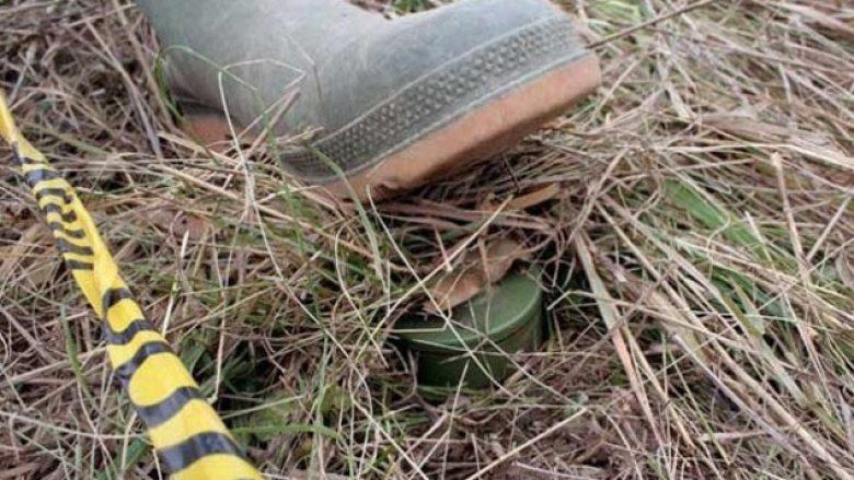 Në këtë fshat të Kosovës gjendet një mjet i pashpërthyer