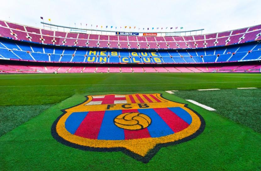 Ylli i Barcelonës dëshira  e madhe  e skuadrave angleze