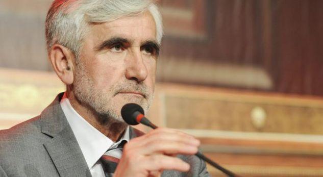 Ish-ministri kosovar dyshohet për sulmin seksual në Spitalin e Pejës