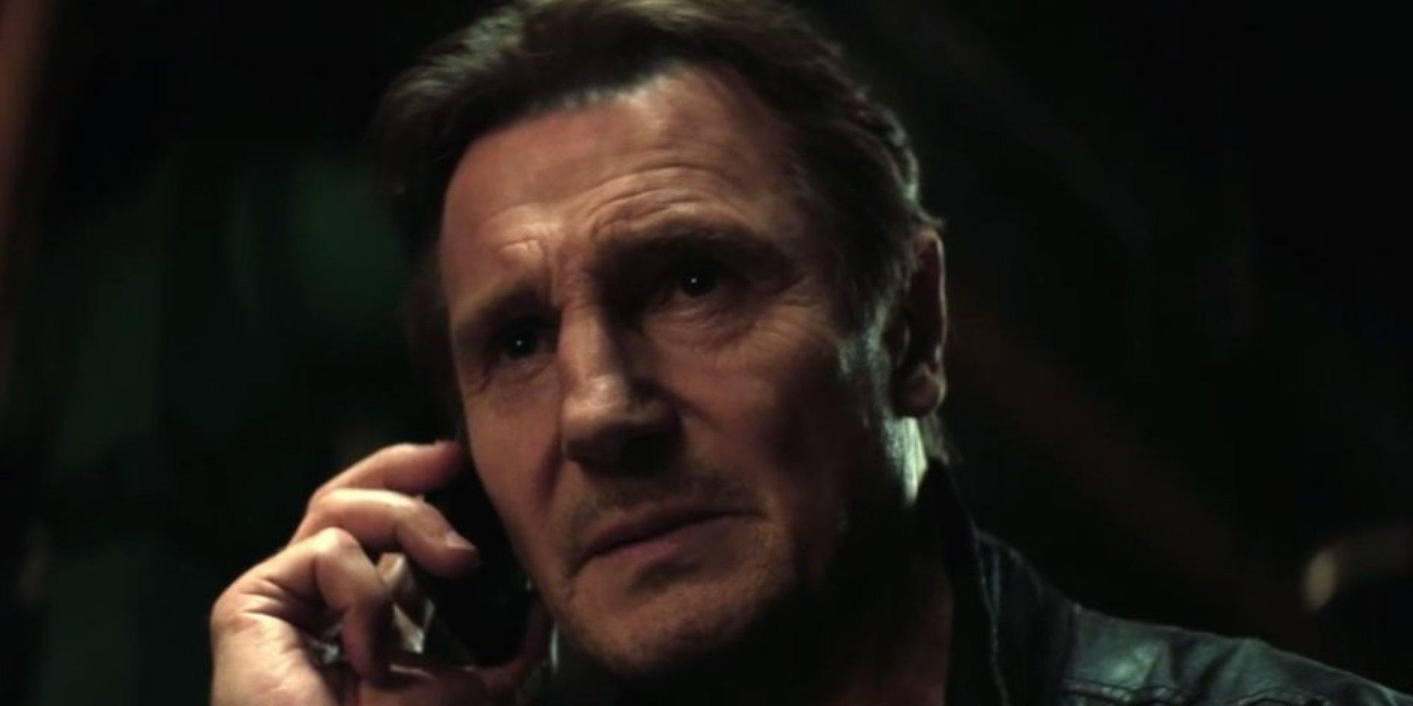 Aktori i paraqiti shqiptarët si kriminelë por ja si i kundërpërgjigjen ata