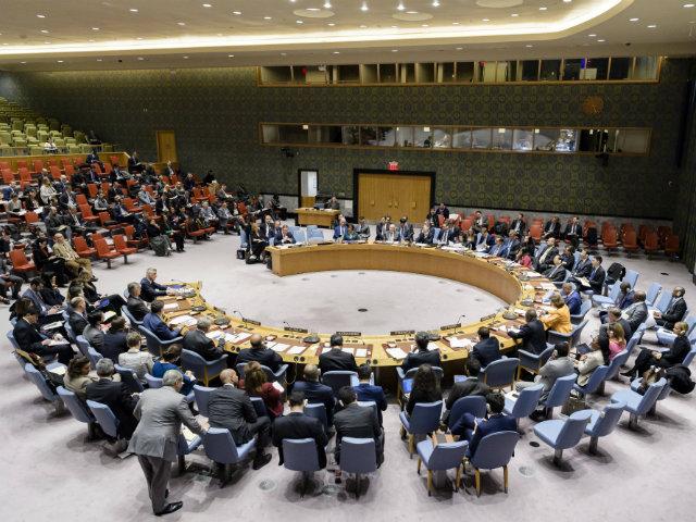 SHBA: Në 2019 mund të arrihet marrëveshja Kosovë – Serbi