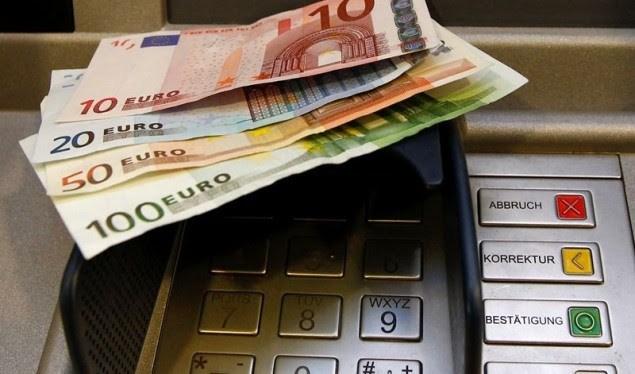 Udhëheqësit serbë në Kosovë me paga të dyfishta
