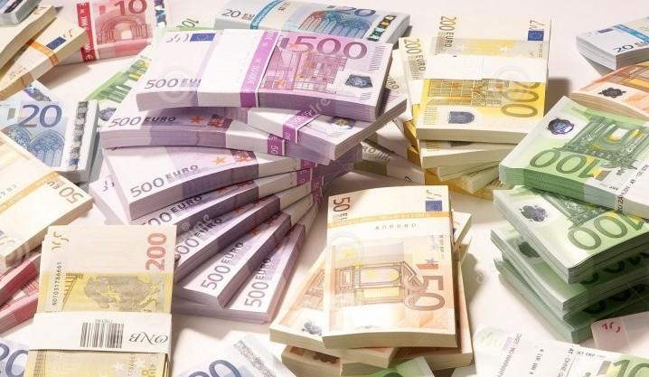 Në vitin e kaluar mërgimtarët dërguan në Kosovë 800 milionë euro