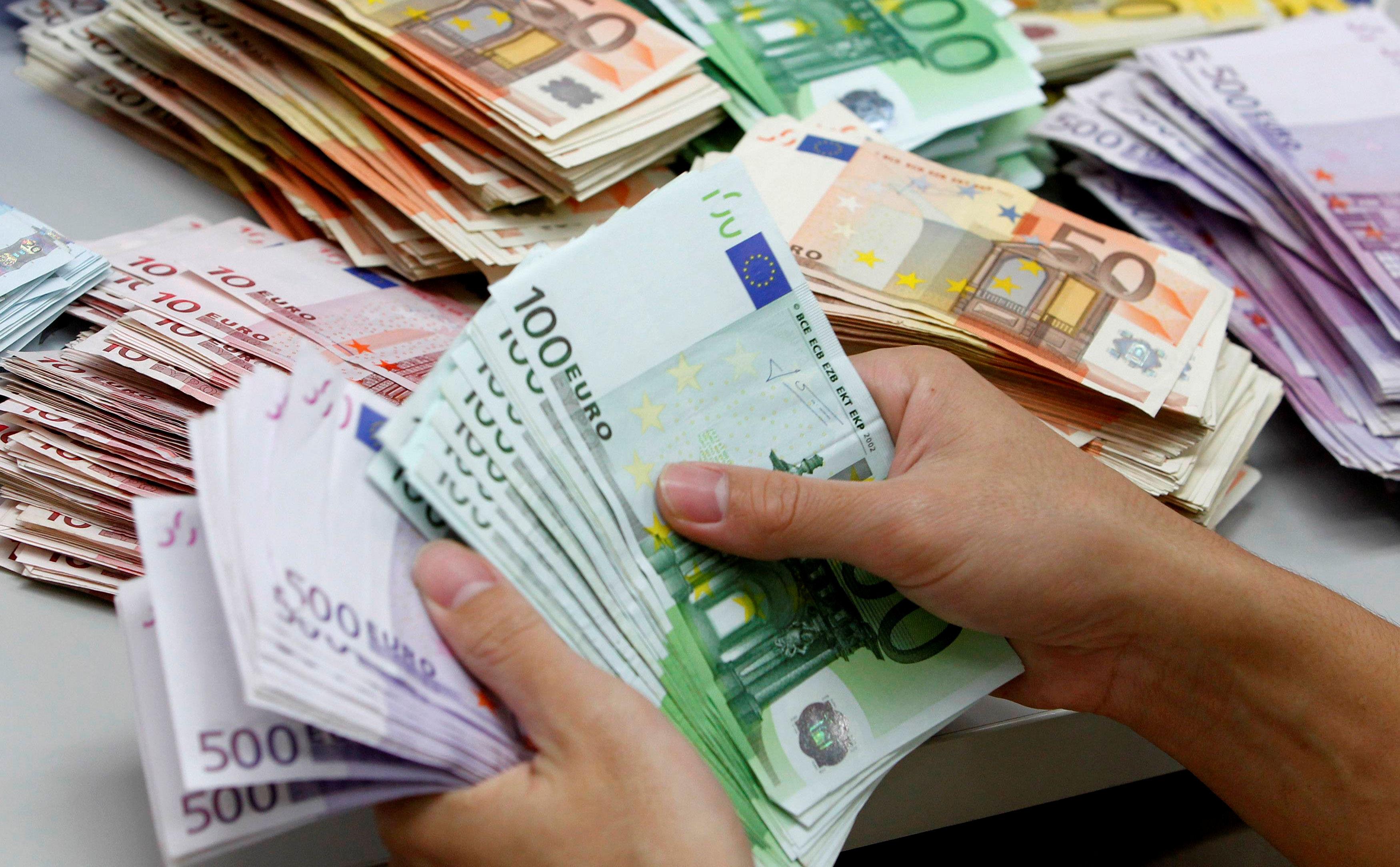 Kaq milionë euro u shpenzuan për veteranët për dy muaj