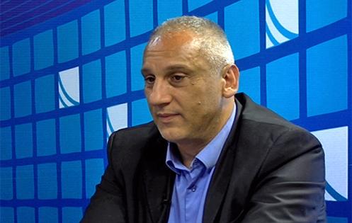 Petkoviq: Kurrë nuk kemi qenë më larg marrëveshjes Kosovë-Serbi