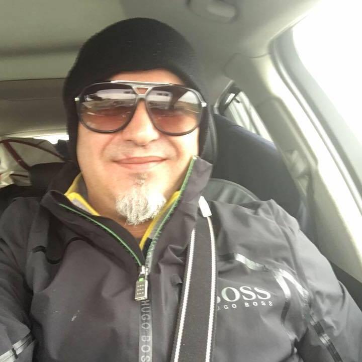 Kosovari që humbi jetën nga aksidenti në Zvicër, varroset nesër në Lybeniq të Pejës