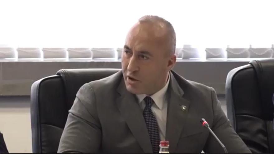 """""""Pa e shtri dorën e pajtimit familjarët e të pagjeturve, pajtimi me Serbinë është i zorshëm"""""""