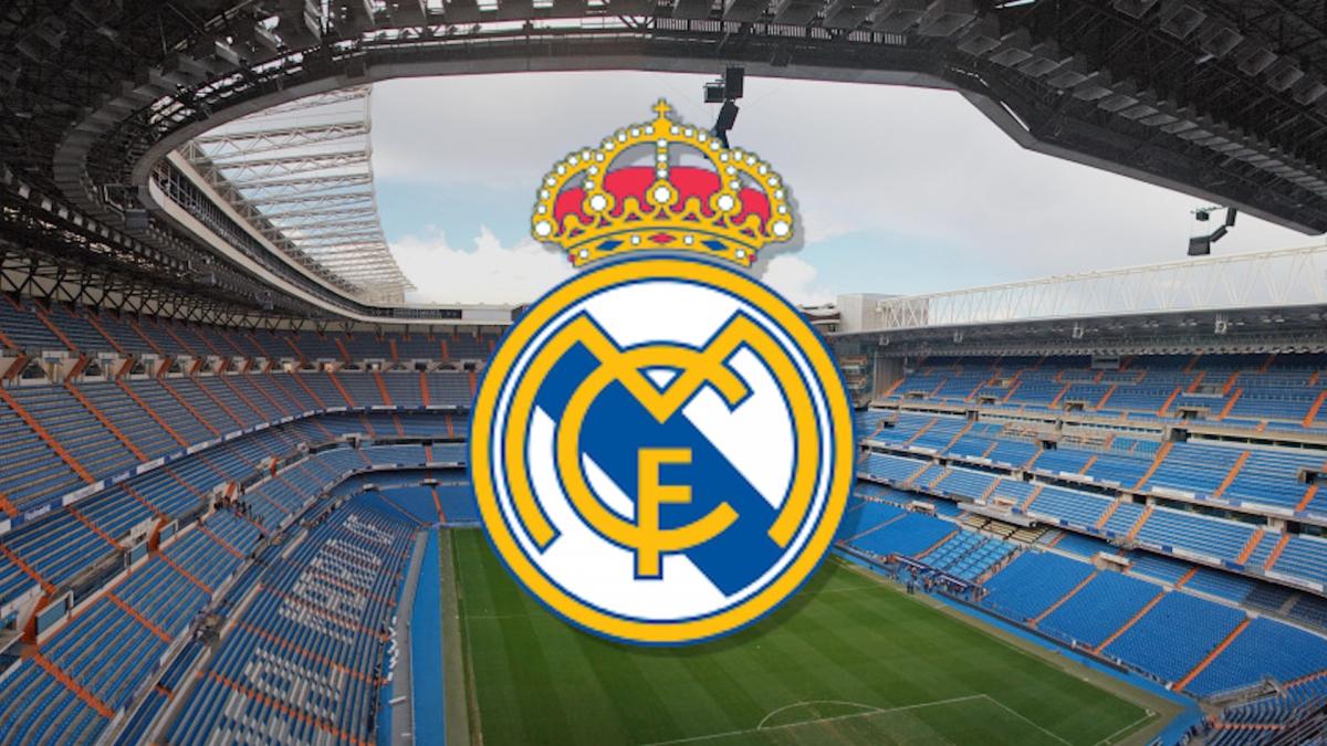 A do ta merr drejtimin e Real Madridit njëri ndër trajnerët më të mirë në botë