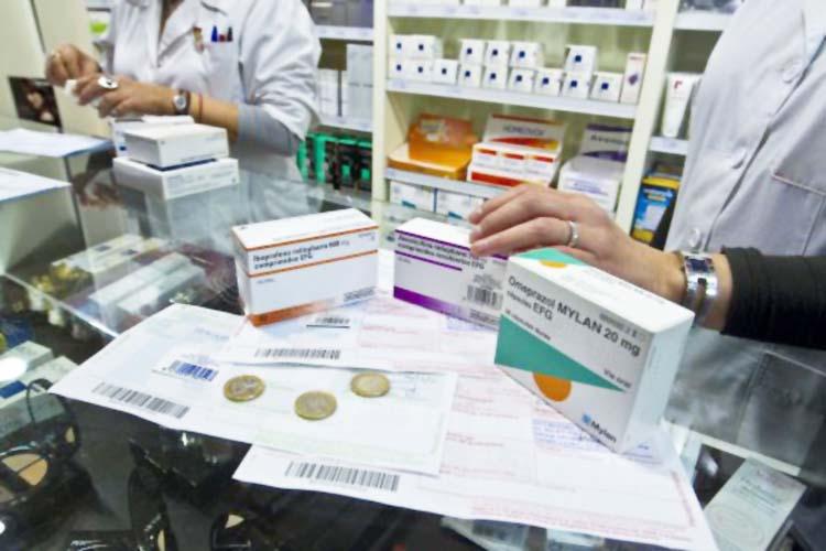 U ndanë miliona euro, ballafaqimi me mungesë të barnave vazhdon
