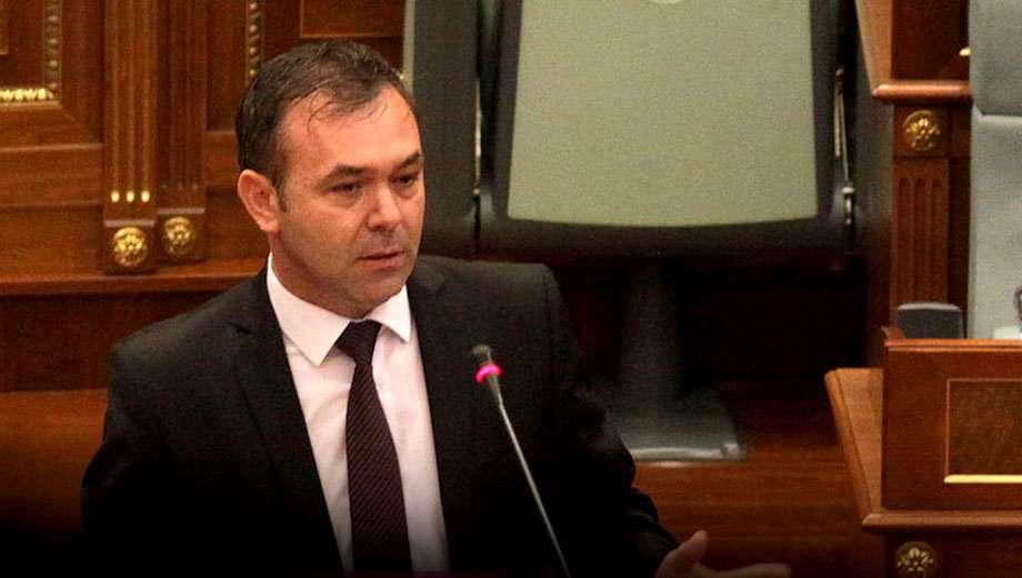 Selimi: Ligji për Dialogun tenton ta shkelë Kushtetutën dhe ta zëvendësojë atë