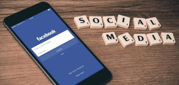 Ja çfarë ndodh nëse fyeni në Facebook punonjësit apo shefin e rrjetit social?