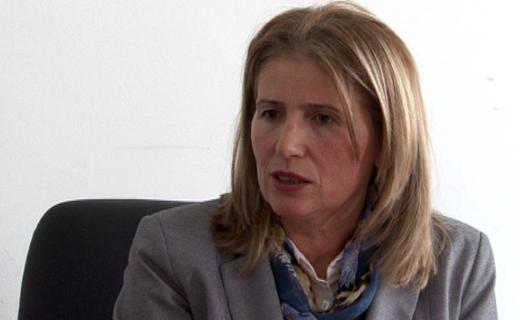 Deputetja e PDK-së: Trepça do të mbetet përfundimisht dhe përgjithmonë e Kosovës