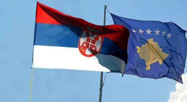 Rusia tregon se a mbështet marrëveshjen Kosovë-Serbi