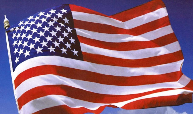 SHBA nuk ka koment për fushatën serbe kundër Kosovës