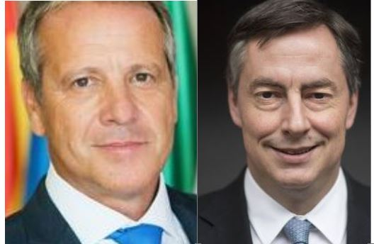 Eurodeputetët kërkojnë këtë gjë nga Kosova dhe Serbia