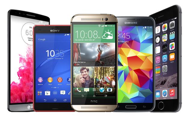 A e kemi kaluar epokën e artë të smartfonëve?