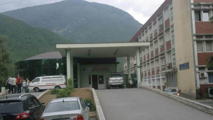 Spitali i Pejës gati që të punojë me të gjitha kapacitetet nga 1 qershori