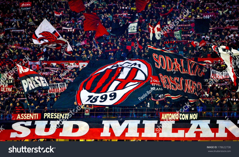 Milan po e transferon këtë lojtar nga Porto