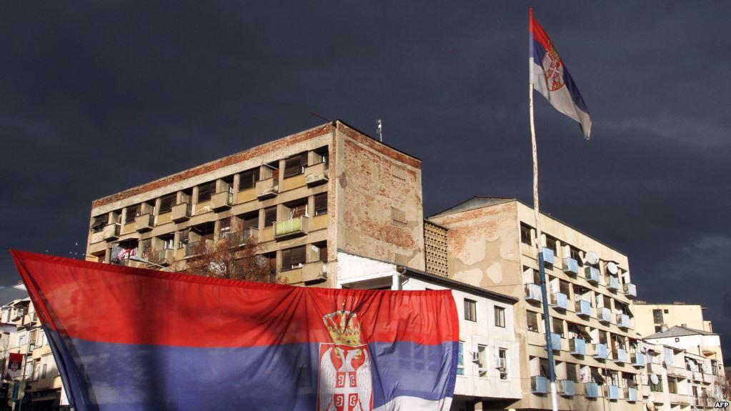 Kosova ende me struktura paralele të Serbisë edhe pas 11 vitesh pavarësi