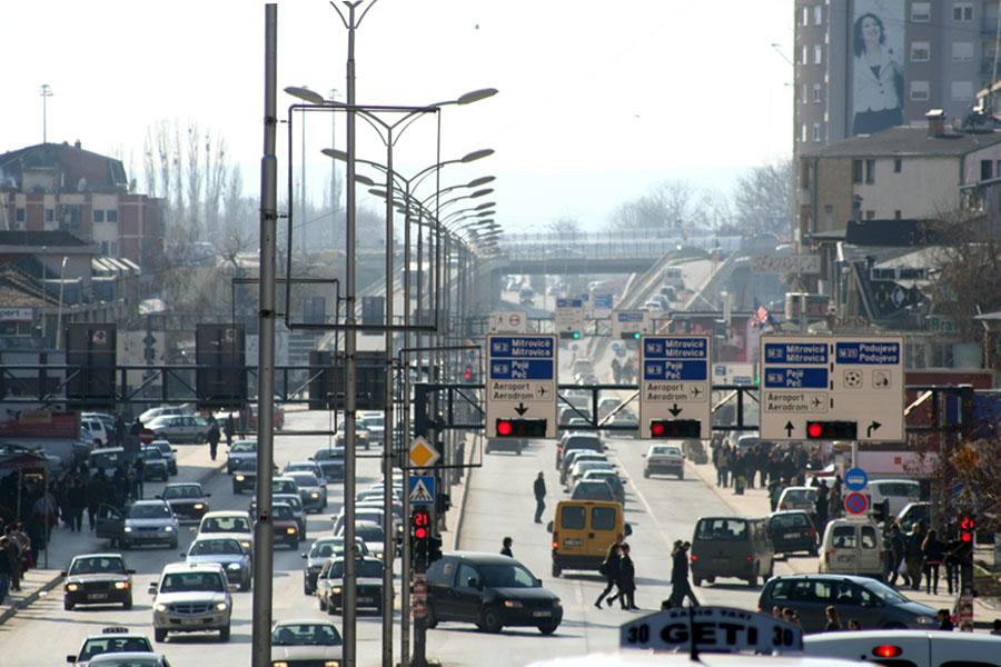 Synohet shtimi i linjave për të shmangur udhëtimin me taksi ilegalë