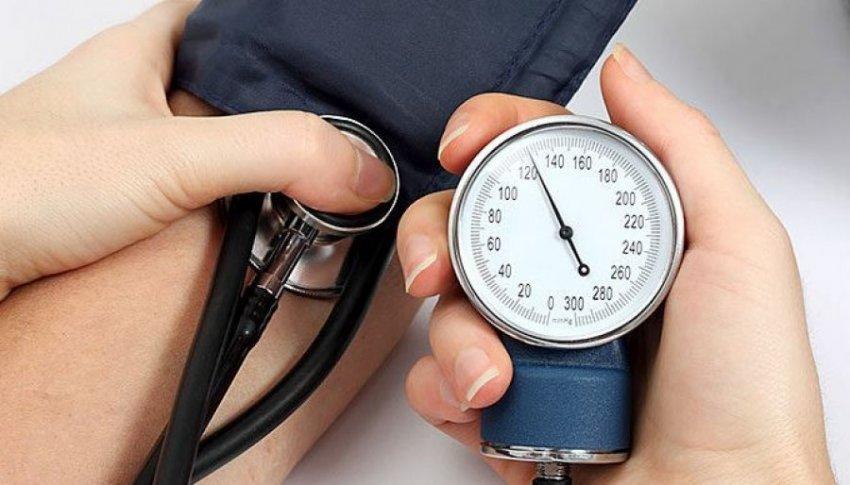 Kaq minuta duhet të ushtroni në mëngjes, që të stabilizoni tensionin e gjakut