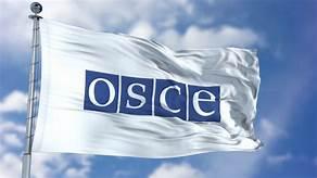 Reagon OSBE ndaj përfshirjes së RTK-së në Ligjin për pagat