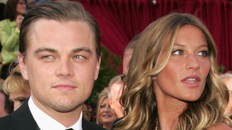 Gisele Bündchen ishte bërë e varur nga alkooli gjatë romancës me Leonardo DiCaprion