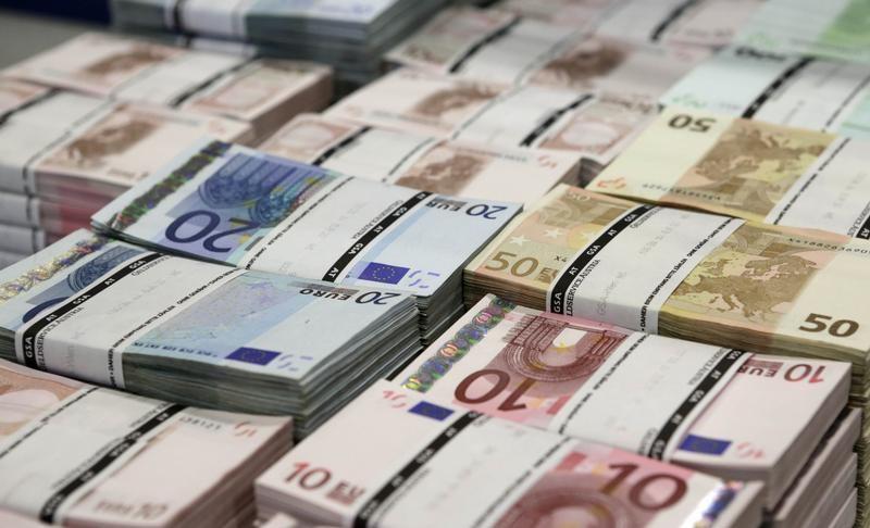 Ja sa miliarda euro investoi BE-ja në Kosovë për 20 vjet