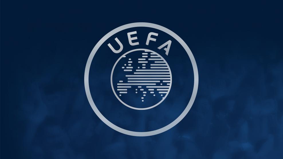 Rishqyrtohet formati i garave të UEFA-së