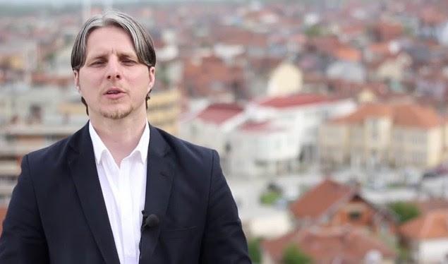 Arifi: Shpresoj që vitin e ardhshëm edhe Presheva të festojë me Kosovën