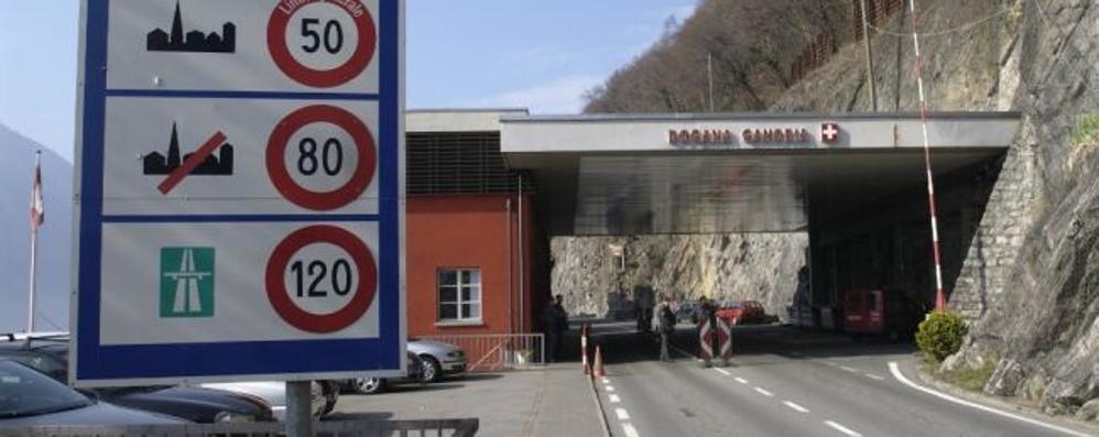 Italia e Kosova kryesojnë, Serbia në top-5 nga vendet që importojnë më së shumti produkte shqiptare