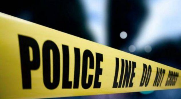 Aksident në magjistralen Prishtinë-Gjilan, vdes një person