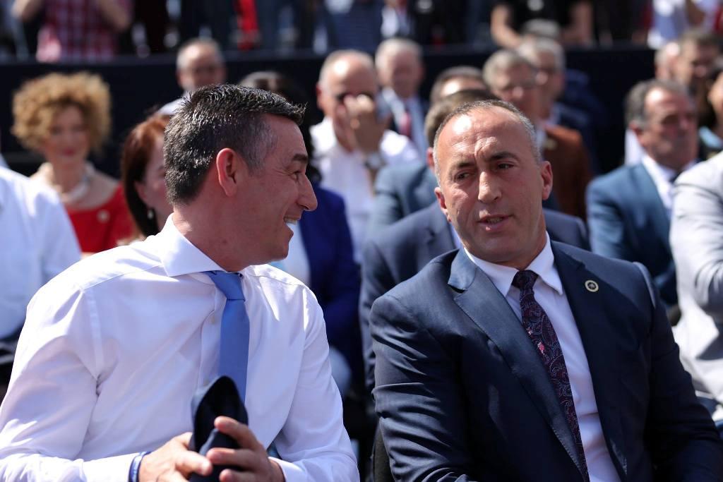 Parashikohet që PSD dhe LDK të krijojnë qeverin