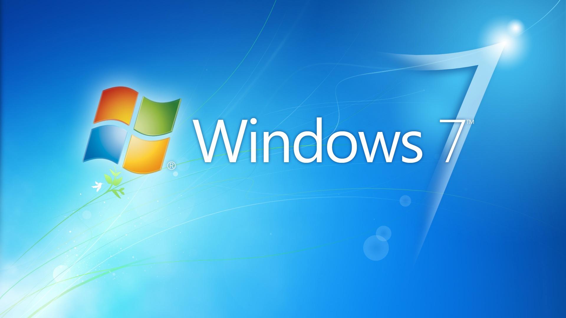 Windows 7 dhe 10 rrisin përqindjen në treg