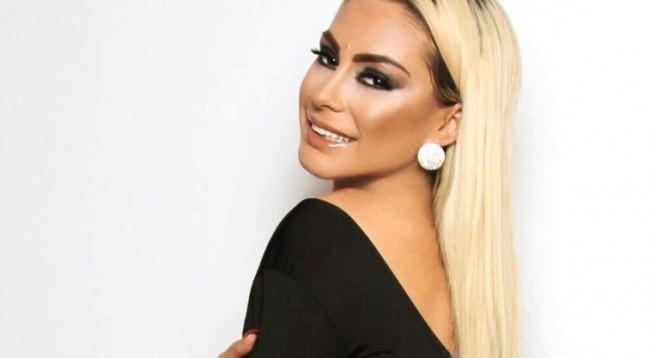 Xhesika Ndoja ndahet nga i dashuri i saj milioner