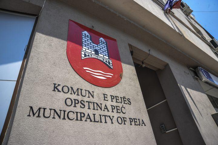 Komuna e Pejës paguan Bakllava me para të buxhetit