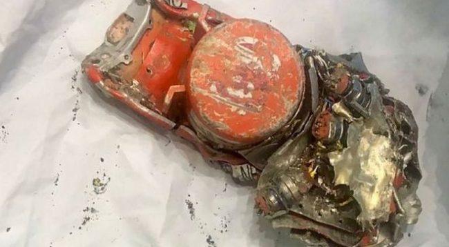 Avionët Boeing 737, gjenden ngjashmëri në dy aksidentet ajrore