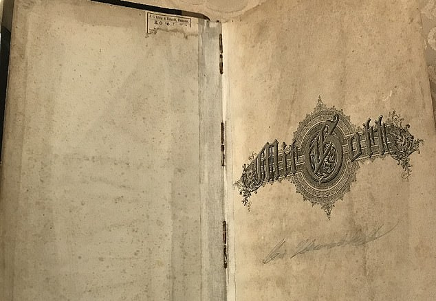 Ky është ditari që 'fsheh' 260 kamionë me ar