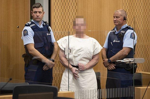 Gruaja së cilës iu vra familja nga sulmi në Zelandë të Re: Do ta falja sulmuesin nëse konvertohet në Islam
