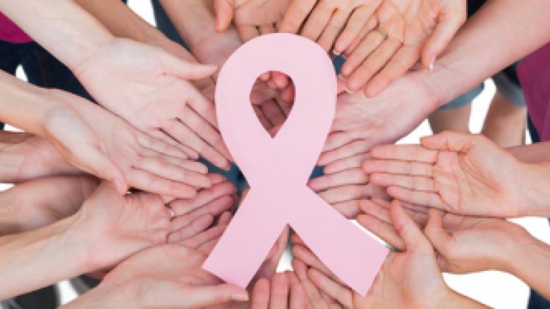 Ofrohen shërbime falas të mamografisë së gjirit nga 8 marsi deri në fund të muajit